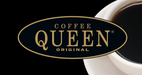Coffee Queen Australia